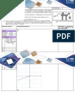 Formato Fase 4-Trabajo Colaborativo 2-Unidad 2