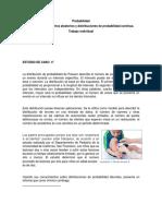 Probabilidad_caso 4- Copia