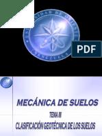 Mecánica de Suelos_tema3
