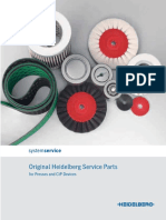 297934930-manual-heidelberg-press-spare-parts-cataloque.pdf