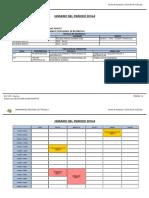 prehorario_1051701817