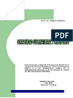 15621495-raquel-libro-version-2008-160426165019.pdf