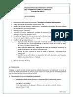 Guia de Aprendizaje  Evento Nº 5.docx