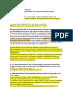 Papeo PMCA PDF
