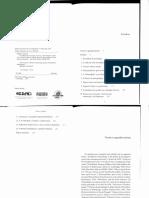 189383049-GIDDENS-Anthony-Em-Defesa-Da-Sociologia.pdf