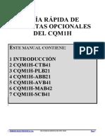 InfoPLC Net GuiaGX DEV 8 12