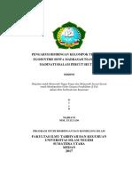 SKRIPSI MARIANI.pdf