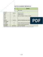 Manual Mh.pdf