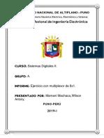 Digitales 2.pdf