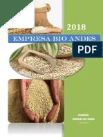 Empresa Bio Andes.docx