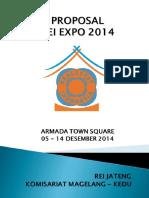 PROPOSAL_REI_EXPO_2014_-_PESERTA.pdf
