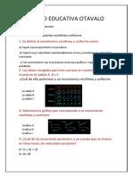 Matematica_BGU_2