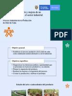 diapositivas modificadas proyecto.pptx