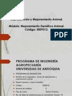 clase1.introduccion.pdf