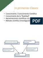 Ander Egg E 2001 Metodos y Tecnicas de Investigacion Social Capitulo 1