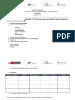 2 Ficha de Postulación Taller Patentes Agroindustria