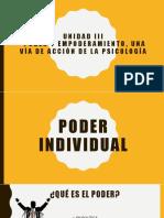 UNIDAD_3_2019.pdf