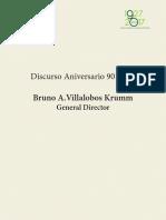9 Discurso (2)