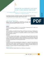 20-Estudio de Mercado Para La Produccion de Plantas Cett 910