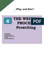 4Prewriting 5.pdf