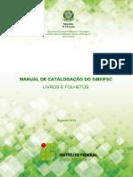 Manual de catalogação.pdf