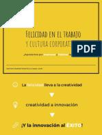 Felicidad en el trabajo Presentacion-corporativa.pdf