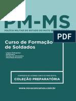 pm-ms_curso_de_forma_o_de_soldados_465_pgs_nova.docx