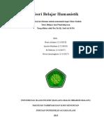 pendidikan_humanistik.doc