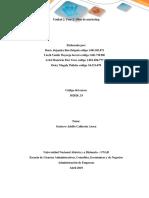trabajo colaborativo 2 (1).pdf