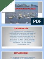 CONTAMINACION_DE_AGUA_pres1_MHR.pdf