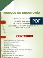 ERGONOMIA 1.1.pdf