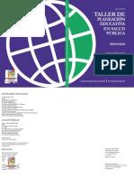 salud publica coleccion_1FILEminimizer.pdf