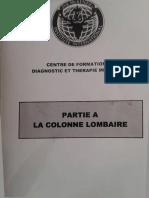 mkenzielombarbun.pdf