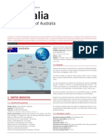 AUSTRALIA_FICHA PAIS.pdf
