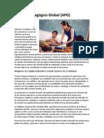 Apagón Pedagógico Global.docx