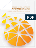 zavaleta_ochoa_thesis (Cultura).pdf