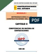 MODULO 01 - TITULO 03 COMPETENCIAS-EN-MATERIA-DE-CONTRATACIONES.docx