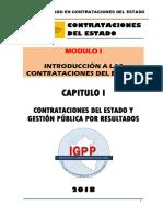 MODULO 01 - TITULO 01 CONTRATACIONES DEL ESTADO Y GESTION PUBLICA POR RESULTADOS.docx