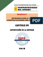 MODULO 01 - TITULO 09 SUPERVISION DE LA ENTIDAD.docx