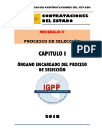 MODULO 02- CAPITULO 1 ORGANOS ENCARGADOS DEL PROESO DE SELECCION.docx