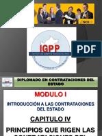 MODULO 01 - TITULO 04 PRINCIPIOS  QUE RIGEN LA LCE.pptx