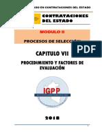 MODULO 02- CAPITULO 7 PROCEDIMIENTO DE EVALUACIÒN.docx