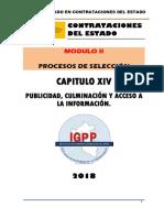 MODULO 02- CAPITULO 14 PUBLICIDADAD, CULMINACION, Y ACCESO A LA INFORMACION.docx
