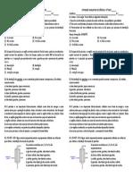 ATIVIDADE AVALIATIVA DE CIÊNCIAS.docx