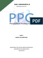2. RPP Pola Bilangan.docx