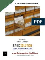 Information.Guide.pdf