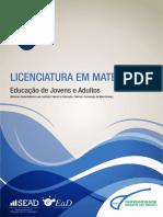 Educacao_jovens_adultos.pdf