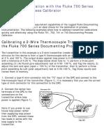 process-app4.pdf