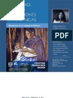 Identidad y género en las relaciones interétnicas.pdf