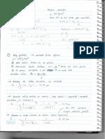Exercício resolvido Aula 9.pdf